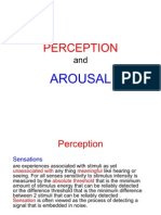 b 2-Perception and Arousal-2