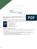 Analistas de Processos - Gart Capote