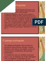 A_Língua_Portuguesa[1]