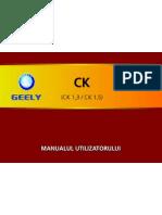 manual_CK
