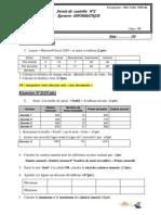 Devoir+de+Contrôle+N°2++-+Informatique+-+9ème+(2010-2011)++Mlle+fedha