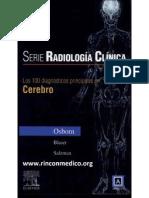 100DX_Cerebro