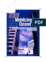 Clean Air Mobil Final