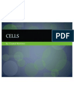 cells 1