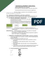 Tema 2_desenvolupament Sensorial