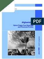 Blue_Opium Poppy Roadmap-Work in Progress_June08