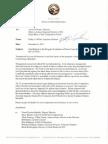 Peace Corps Kyrgyz Republic Final Evaluation Report IG1202E