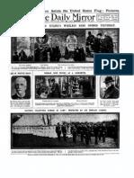DMir_1914_04!16!001- Memorial Para Jack Phillips