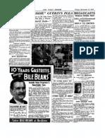 DMir_1932_11!25!004- Bbc Cancela Titanic de Filson Young