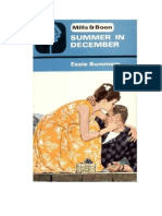 56991923 Summer in December Essie Summers