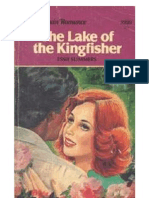 60875120 Essie Summers the Lake of the Kingfisher