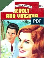 72762439 Essie Summers Revolt