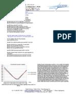 Crude Oil Market Vol Report 12-02-03