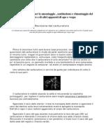 smontaggio_e_riparazione_motore_e_di_altri_apparati_di_ape_e_vespa