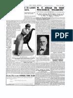 DMir_1911_01!16!006-Stead Testa Pulsocon de Macaura