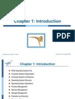 CS575 Chapter 01-02