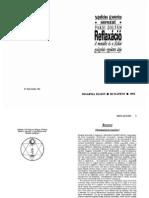 Paksi Zoltán - Reflaxáció (javított scan)