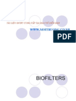 006 Biofiltration_Bo Mon_ Xu_ Ly_ Nuoc_ Thai_ Sinh_ Hoat