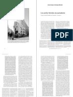 Articles Actes écoles de journalisme