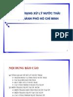 Xu Lu Nuoc Thai Tai Tp.ho Chi Minh-bo Mon Xu Ly Nuoc Thai