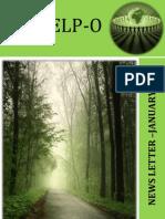 January Volume 2012