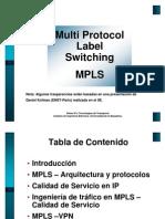 201-MPLS parte 1