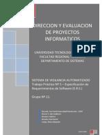 Sistema de Vigilancia Automatizado-tpractico 5
