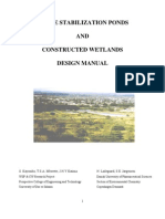 Design Manual
