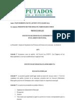 PROYECTO DE LEY 06-07D29790