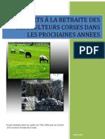 Rapport Pidil 2007