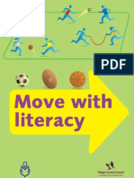 Move With Literacy 0