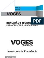 Power Point 80 Automacao 2
