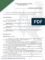 aula_pratica_dia_lise_2010.1