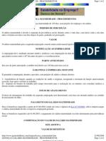 guia_licenca_maternidade
