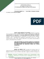 Acao Declaratoria Nulidade Absoluta Contrato Bancario c c cia Obrigacao Pagamento1 (1)