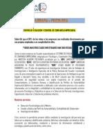 Dossier Poligrafia & Psicologia