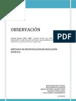 Observacion_trabajo