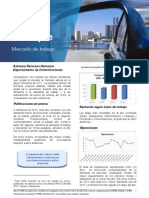 ENFOQUE_Mercado_de_trabajo_N_15_V3