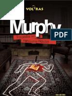 MURPHY de Vol-Ras