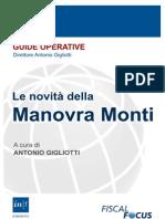 Guida_-_Le_novità_della_Manovra_Monti