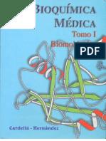 BIOQUIMICA MEDICA