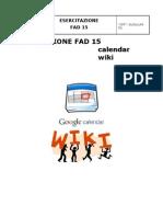 EsFad15 Calendar Wiki