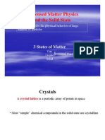 1_crystalstructure_1-2012