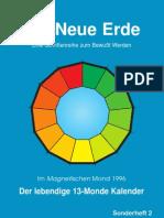 Eine Neue Erde E-book