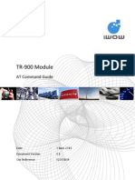 TR-900 ATC Guide_v1.1