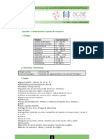 1.pdfpautas de atencion al niño politraumatizado