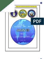 us-jafan-6-9