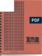 Marantz 2270 Owners Manual