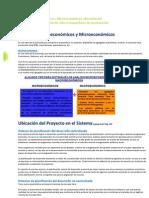 Clase 01-Febrero-2012( Form. y Eval de Proy.)
