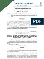 CartadePorteCMRelectronica